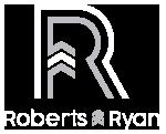 Roberts & Ryan