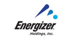 Energizer Holdings