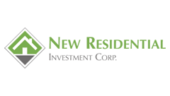 New Residential Investment Corp.