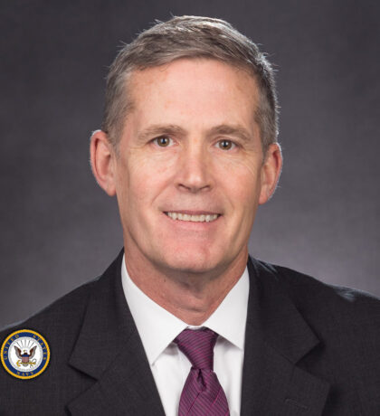 Sean F. Reid
