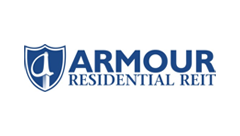 Armour Residential