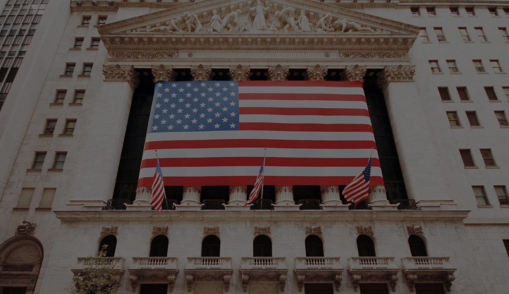 America's First Service Disable Veteran Owned Broker Dealer