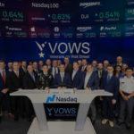 Veterans on Wall Street, Closing Bell - July 3, 2019