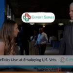 Employing U.S. Vets Conference  - October 25, 2019