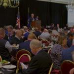 Veterans in Economic Transition Conference - November 19-20, 2019