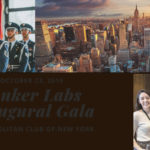 Bunker Labs Inauguaral Gala - October 23, 2019