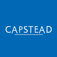 Capstead Mortgage Corporate Access Dinner