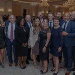 Johnny Mac Soldiers Fund 4th Atlanta Gala - November 1, 2019