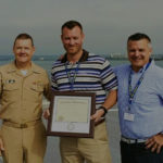 NERE (Navy Employer Recognition Event) - June 28, 2019