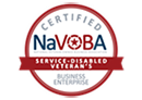 NaVOBA Certification