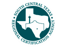South Central Texas Certification