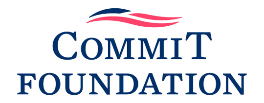 Commit Foundation