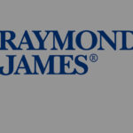 Corporate Access Call Co-Hosted with Raymond James - June 24, 2020