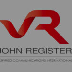 John Register Joins Advisory Board - September 18, 2020