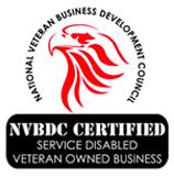 NVBDC Certification