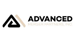 Advanced Merger Partners