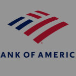 Co-Manager for Bank of America Preferred Equity $915M - January 2021