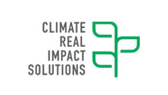 Climate Real Impact Solutions