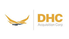 DHC Acquisition
