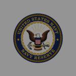 Roberts & Ryan Named USNR Outstanding Employer - June 28, 2019