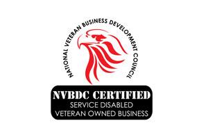 NVBDC Certified