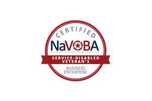 NaVOBA Certified