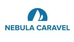 Nebula Caravel