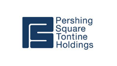 Pershing Square Tontine Holdings
