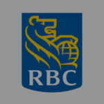 Co-Manager for Two Debt Offerings of RBC Royal Bank of Canada - January 2021