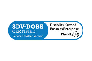 SDV-DOBE Certified