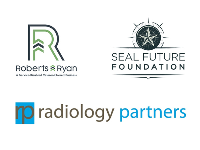 Roberts & Ryan, Seal Future Foundation, Radiology Partners