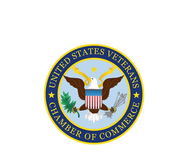 US Veterans Chamber of Commerce
