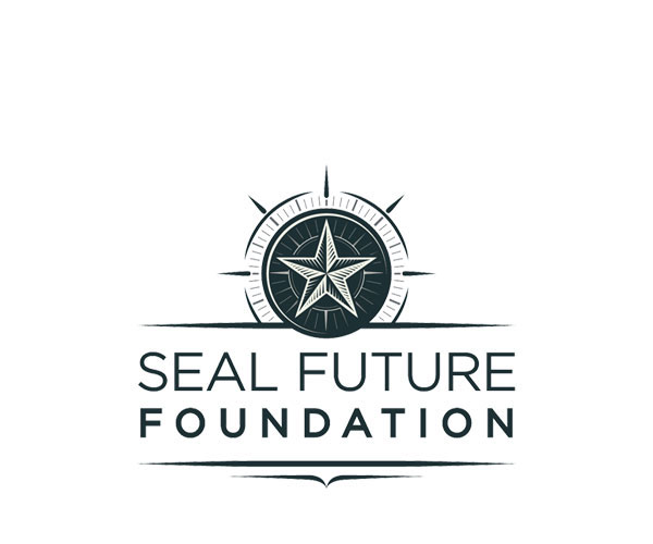 SEAL Future Foundation