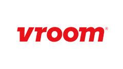 Vroom, Inc.
