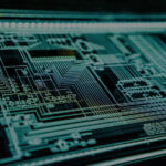 """Cybersecurity Series (4th Installment)  - """"Board Members: What You Need To Know About Cyber"""" - July 2021"""